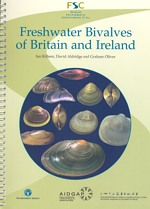 Freshwater Bivalves of Britain and Ireland. 2004